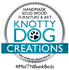 Knotty Dog Creations